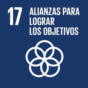 Fundación Latinoamericana