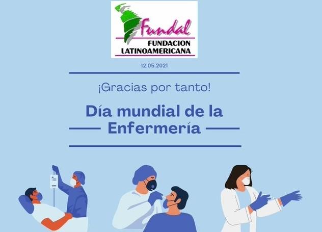 Fundal -Fundación Latinoamericana