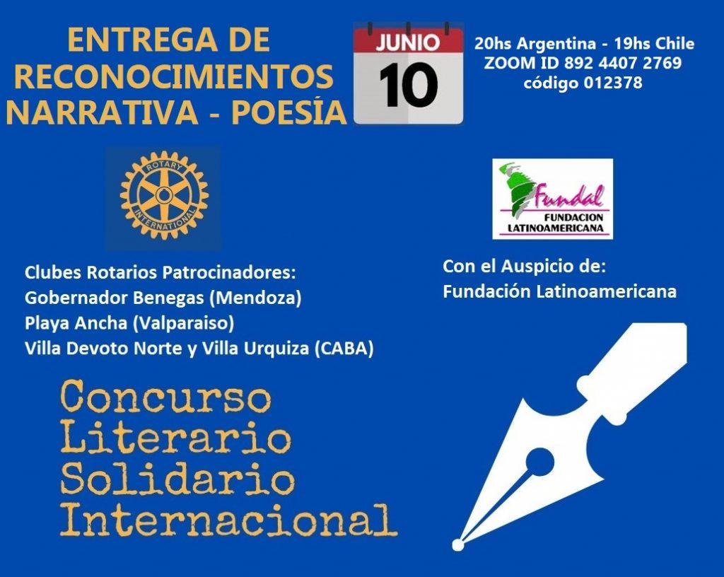 Funda - Fundación Latinoamericaca