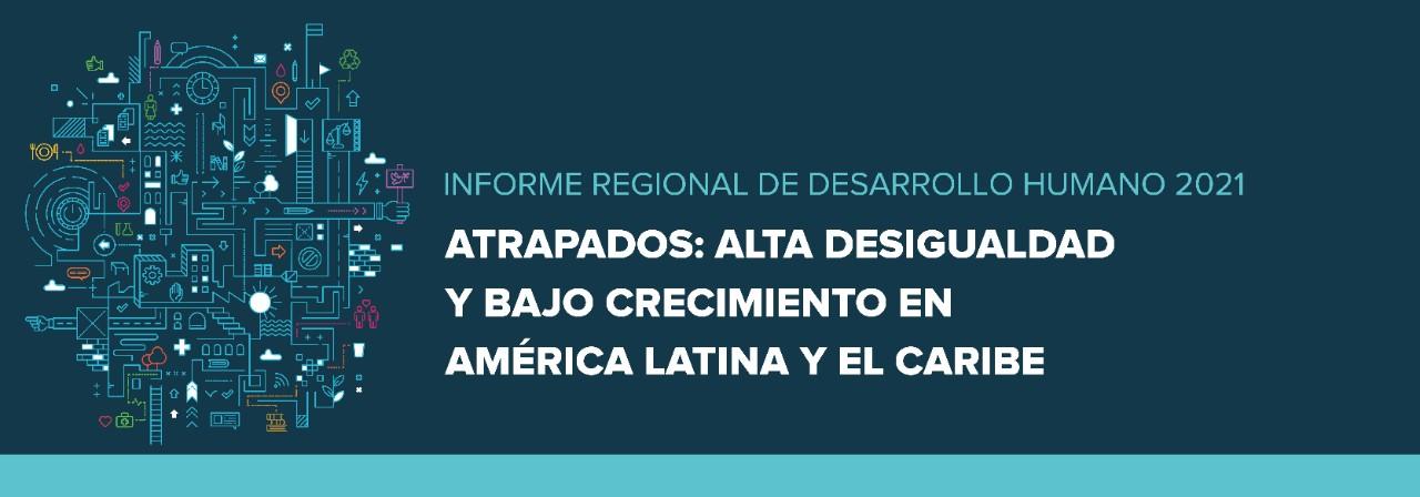 Fundación Latinoamericana - Fundal