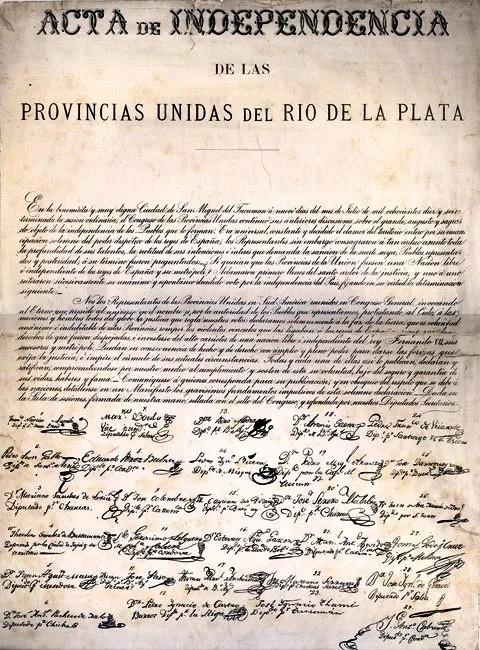 Fundal-Fundación Latinoamericana