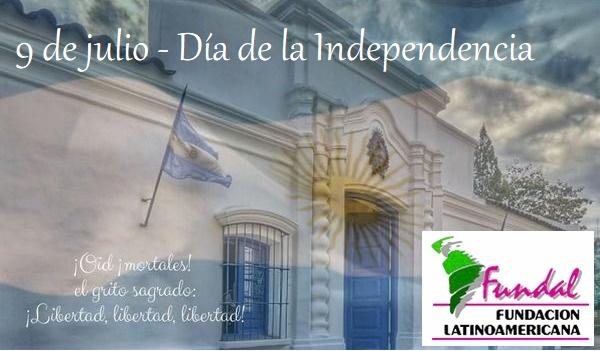 Fundal - Fundación Latinoamericana